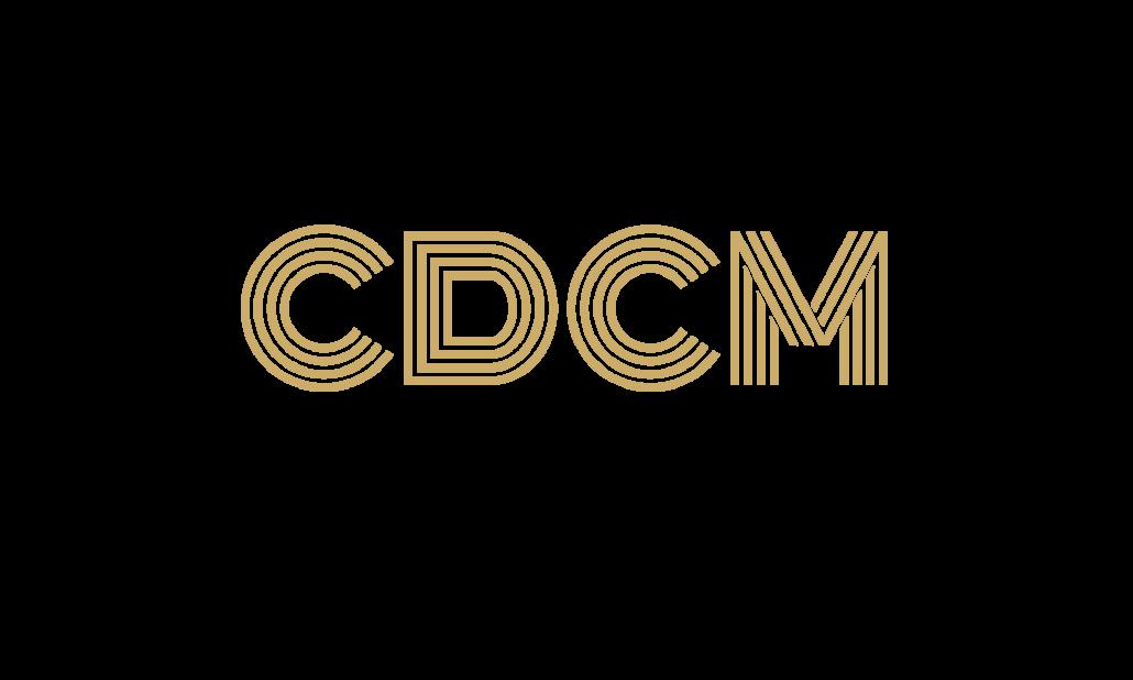 CDCM Consulting
